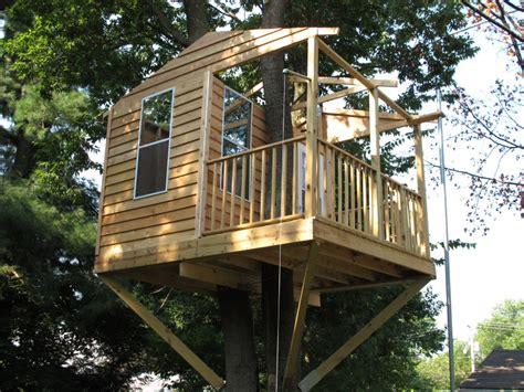 Best Garage Designs wooden tree house bolts best house design best ideas