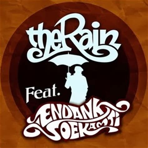 Download Mp3 Endank Soekamti Patah Hati | the rain terlatih patah hati feat endank soekamti