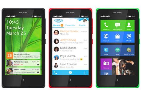 Hp Nokia X Family nokia x family photo gallery microsoft devices