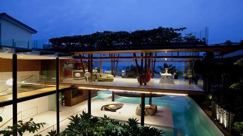 residential architecture design modern residential architecture villa architecture