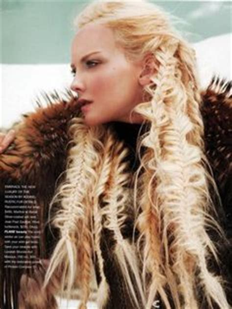 aztec hair style 1000 images about aztec warrior on pinterest tribal