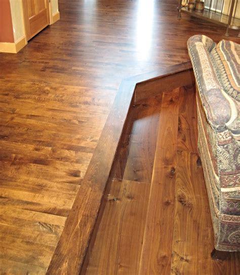 Maple Wood Flooring ? Raven Hardwood Flooring