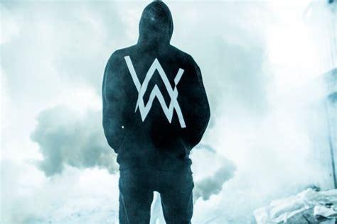 alan walker que tipo de musica es alan walker alfa 91 3