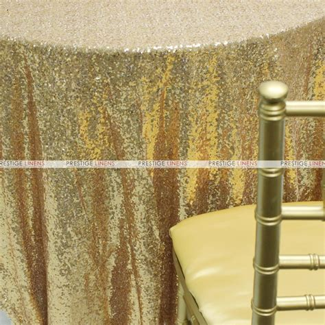 glitz table linen creative gold prestige linens