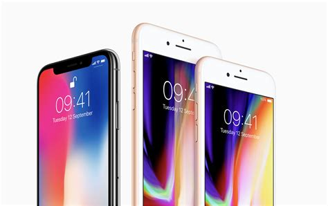 for iphone iphone buying guide 2017 which iphone should i buy