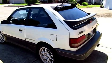 buy car manuals 1986 mazda familia navigation system 1988 mazda 323 gtx 4wd turbo my 13th car i have ever owned youtube