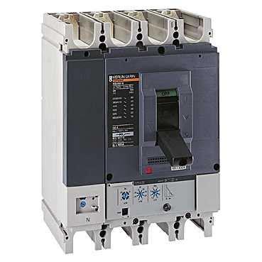 Mccb Ns630n 630a 3p Merk Merlin Gerin kvc industrial supplies sdn bhd ns630n mccb str23se 630a 4p