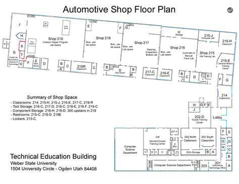 23 harmonious automotive shop plans home building plans