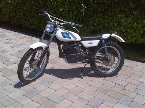 84 motorcycle dealers boca raton 2013 honda civic lx