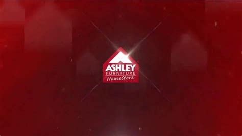 ashley furniture homestore black friday sale tv spot gift card giveaway ispot tv - Ashley Furniture Gift Card For Sale