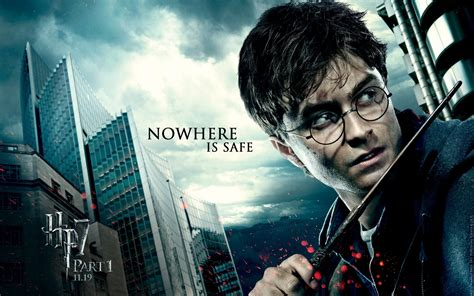 harry potter a harry potter images hp hd wallpaper and background photos 34907721