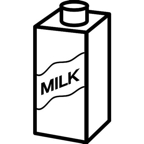 imagenes de sorpresas de tarro de leche empaque de caja de leche iconos gratis de comida