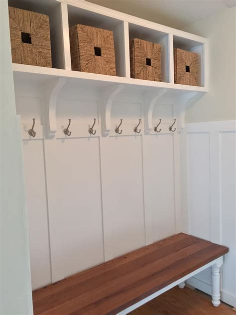 mudroom bench storage related keywords suggestions for mudroom storage