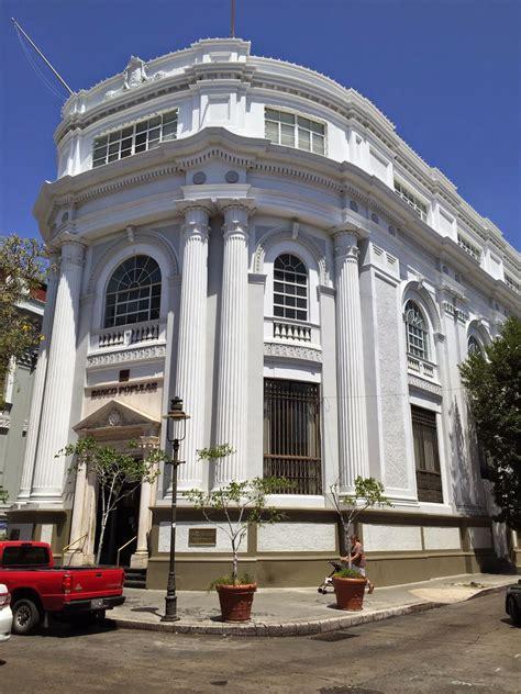 sucursales de banco popular banco popular horarios ponce plaza sileadmifu