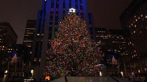 nbc rockefeller christmas tree lighting nbc rockefeller christmas tree lighting mouthtoears com