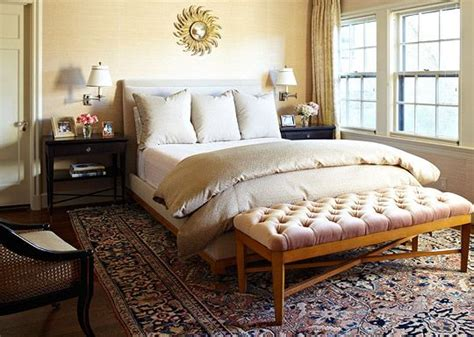 oriental rug bedroom 17 best images about bedroom with oriental rug on