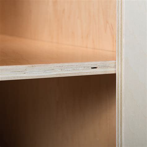 finish plywood for cabinets finish plywood for cabinets mf cabinets