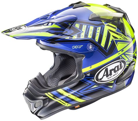 arai motocross helmets 2017 arai mx v helmet yellow arai motocross and