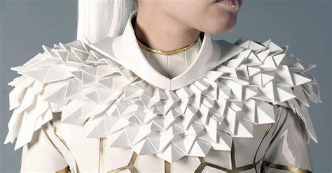 fashion design virginia tech fashion industry top 5 technologies transforming fashion