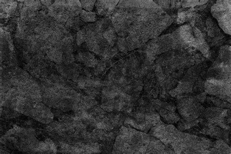 dark texture free dark grunge textures texture l t