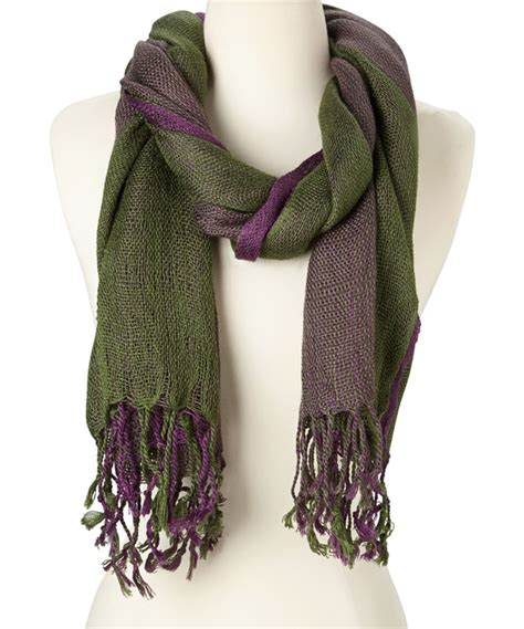 wholesale scarves los angeles