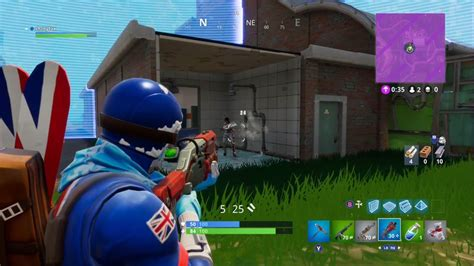 fortnite can pc play with ps4 fortnite for windows pc will soon up cross play with