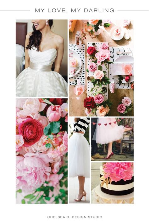 design inspiration wedding 54 best kate spade inspired wedding inspiration mood