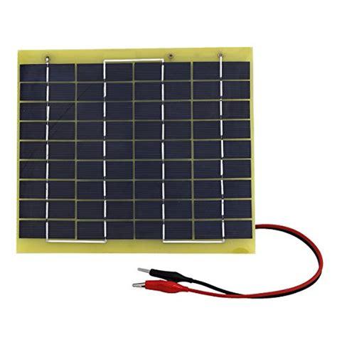 solar panel battery charger diode compare price to battery charger diodes dreamboracay