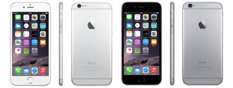 wann gibt es das iphone 6 iphone se mit vertrag vorbestellen