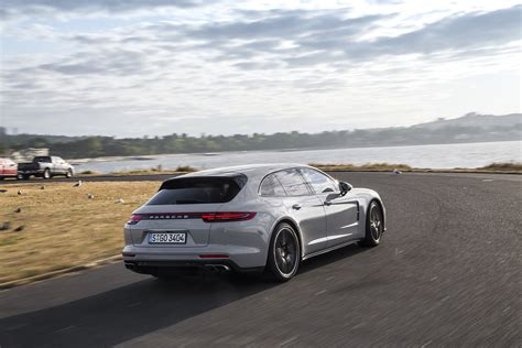 Was Kostet Porsche Panamera by Porsche Panamera Schwaben Avantissimo