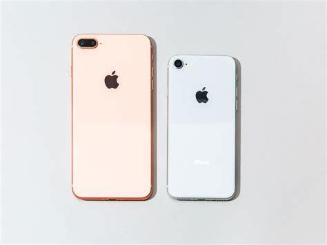 e iphone x scegliere tra iphone 8 e iphone x razionalit 224 o cuore