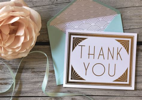 paperchase wedding thank you cards paperchase launch new wedding collection sygm so you re getting married