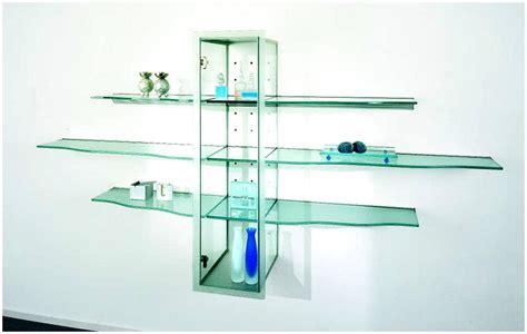 glass shelves for living room glass shelves for living room ktrdecor com