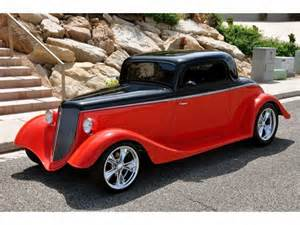 34 Ford For Sale 34 Ford Coupe For Sale By Owner Search Engine At