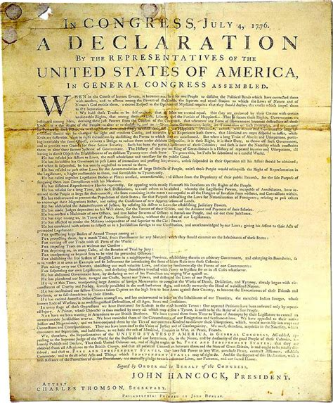 Declaration Of Independence Essay by Declaration Of Independence Essay Paper