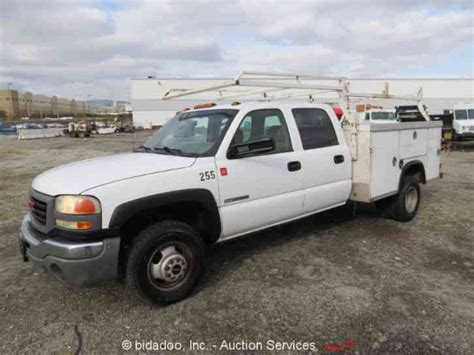 how does cars work 1994 gmc 3500 windshield wipe control service manual how petrol cars work 2005 gmc sierra 3500 windshield wipe control service