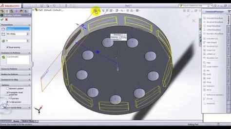 circular pattern solidworks youtube maxresdefault jpg
