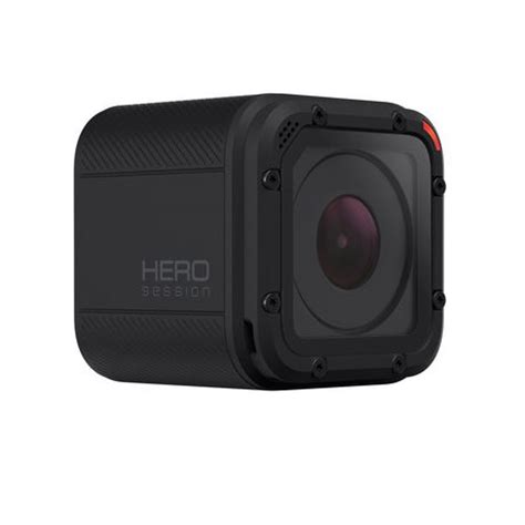 gopro hero session camera | walmart.ca