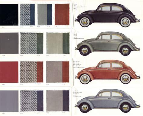 volkswagen beetle colors 2014 vw bug colors autos post