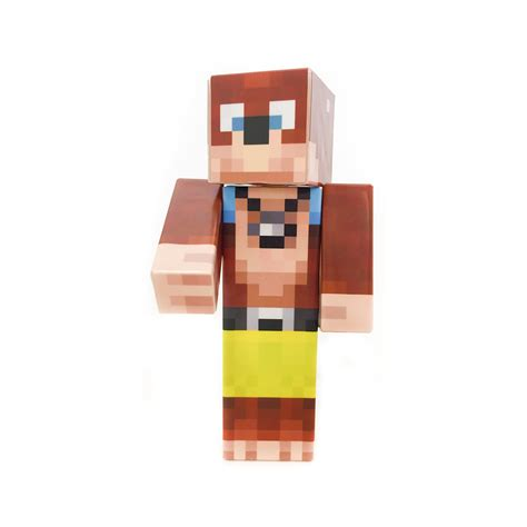 l for lee - DriverLayer Search Engine L For Lee Minecraft Skin