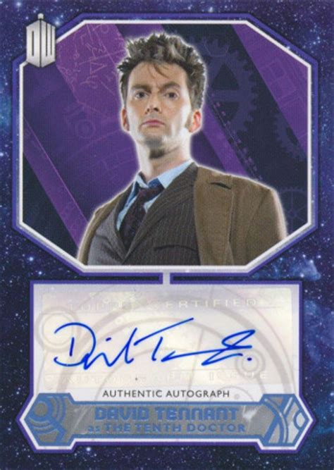 doctor who cards topps doctor who trading cards go on an adventure across