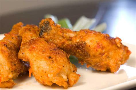 buffalo food recipe for spicy buffalo wings s ambrosia s ambrosia