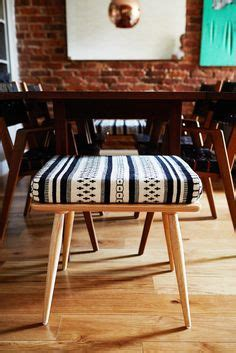 Always Has Stools by Tuffet Project On Ottoman Stools And