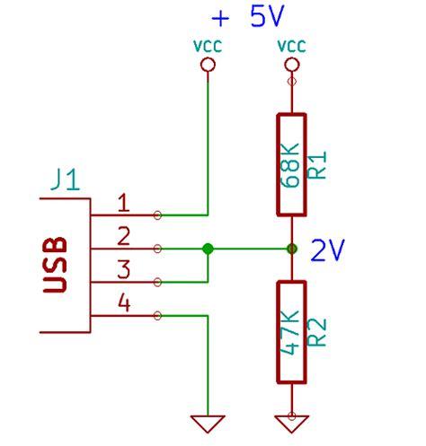 mpi terminating resistor usb termination resistor value 28 images rs485 line termination resistor calculator alciro
