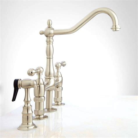popular kitchen faucets most popular kitchen faucets 2017