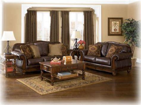ashley furniture leather living room sets ashley furniture leather living room sets daodaolingyy com