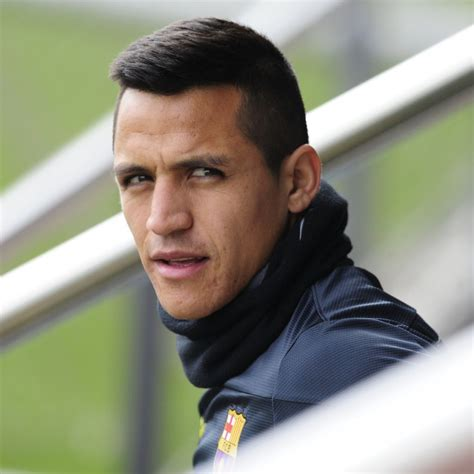 alexis sanchez move latest gossip on alexis sanchez move