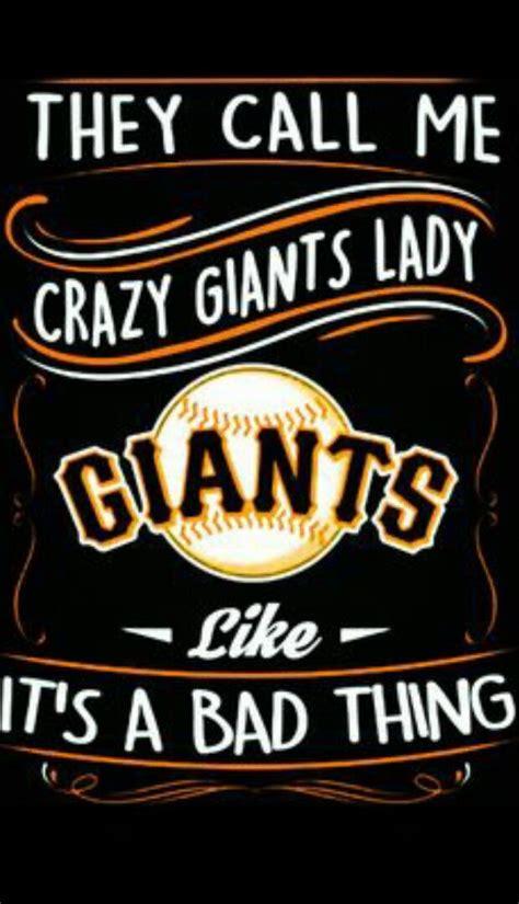 Baseball Giants 2383 best sf giants images on san francisco