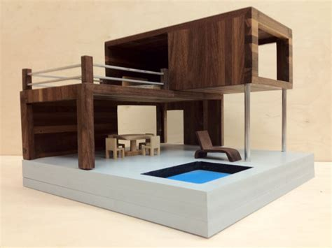 items similar to modern dollhouse on etsy