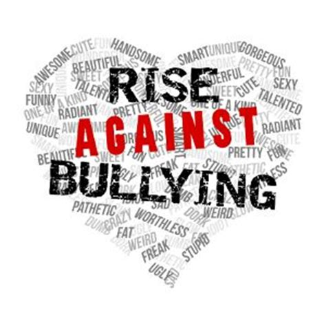 human rights poster anti bullying quote tolerance 58 best images about gd2 anti bullying caign on
